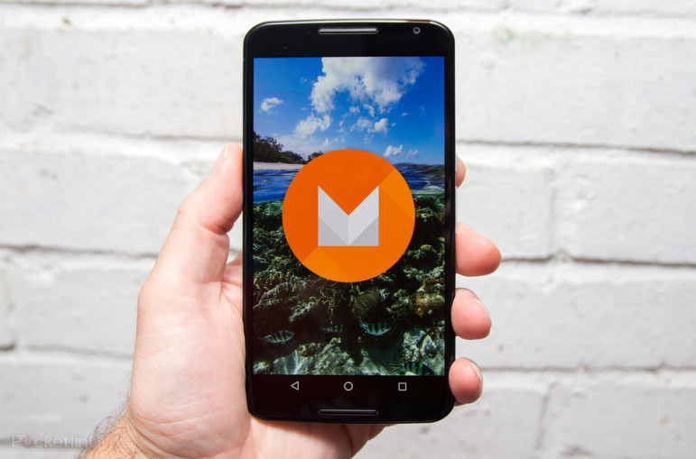 How to Root Android Device Running on Marshmallow androidsage