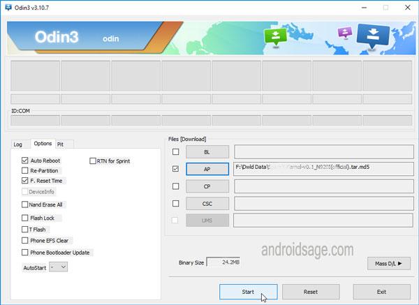Odin3_v3.10-androidsage-1