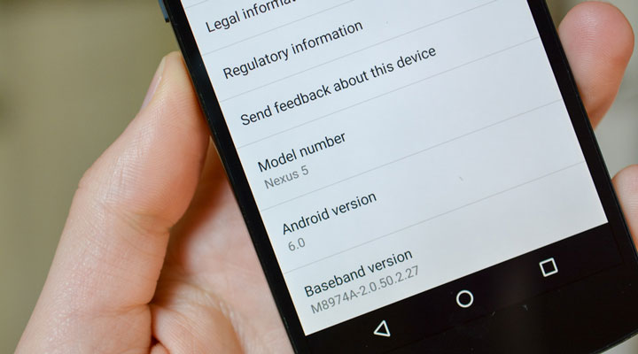How-to-Capture-OTA-Update-URL-For-Your-Android-Device-androidsage-
