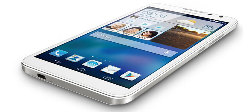 Install-CM-13-Nightly-On-Huawei-Ascend-Mate-2,-Download-Stock-Lollipop-ROM-androidsage