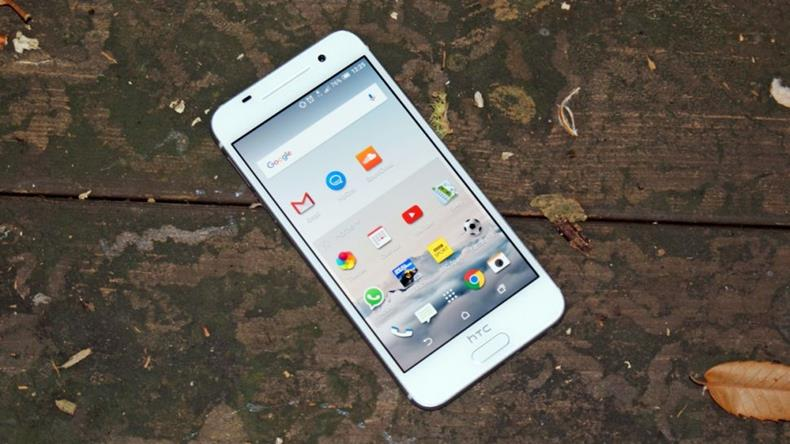 Install Sprint HTC One A9 Android 6.0.1 Marshmallow Stock Firmware [Download RUU File] androidsage