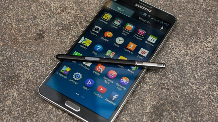 Restore Galaxy Note 3 to Latest Stock Firmware [Download Latest