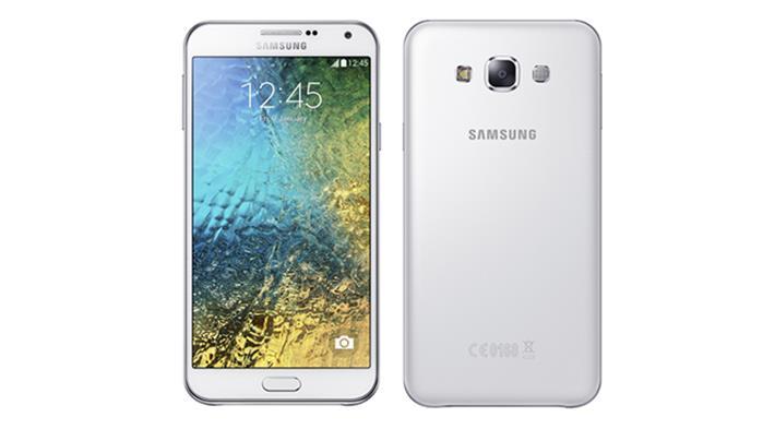 Restore Samsung Galaxy E7 to Stock 5.1.1 Lollipop Firmware [Latest Firmware Build] androidsage