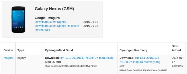 galaxy-nexus-cm121-androidsage