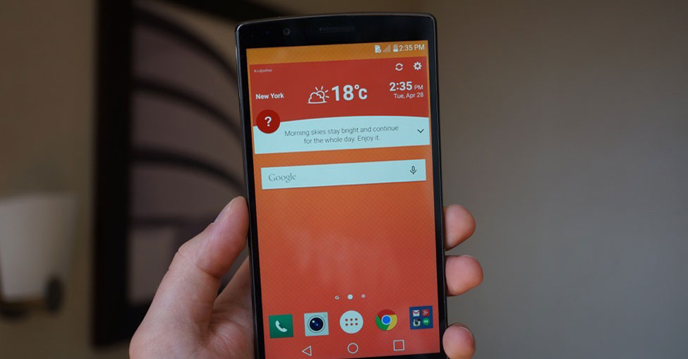 AT&T-LG-G4-Official-Marshmallow-OTA-Update-Rolling-Out,-OTA-Capture-Guide