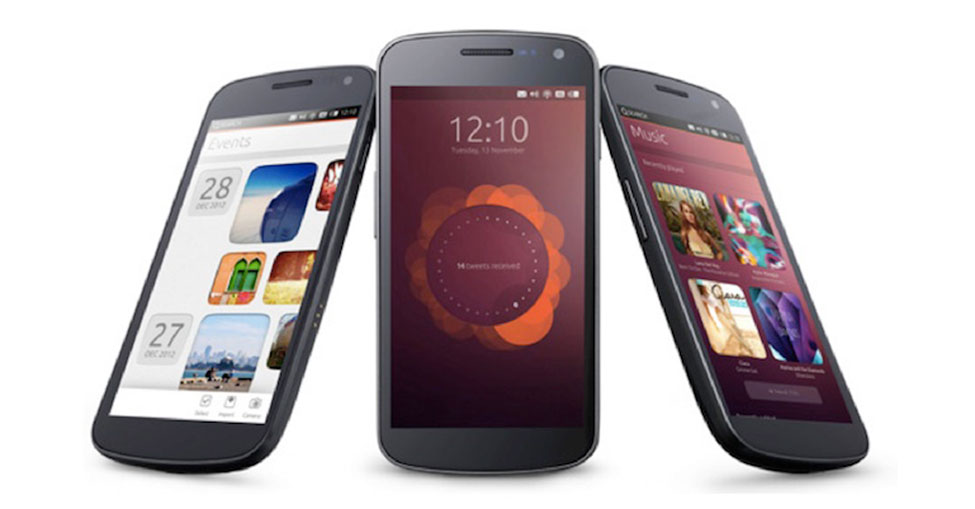How to Install Ubuntu Touch on Android Device The Easy Way
