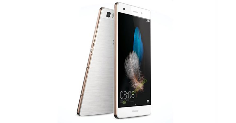 Install-Official-Huawei-P8-B317-Android-6.0-Marshmallow-Update-EMUI-4