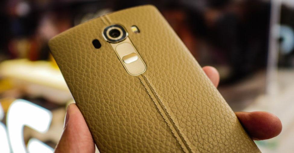 Install-Verizon-LG-G4-VS98624C-Android-6.0-Marshmallow-KDZ