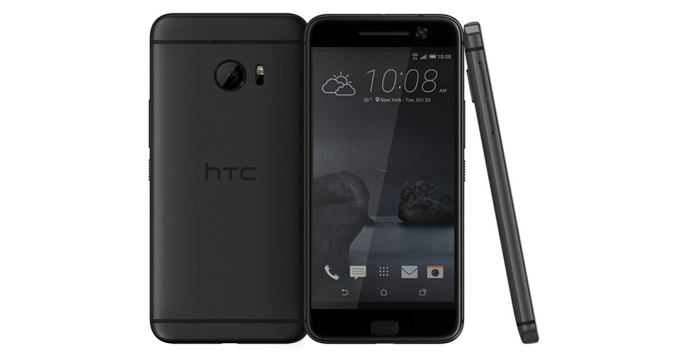 Leaked-HTC-One-M10-Images-and-Specifications-render