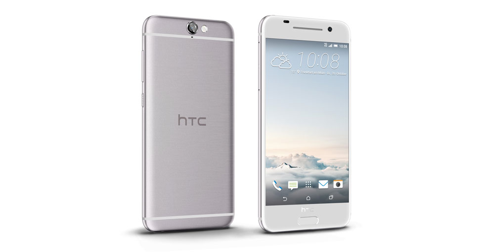 htc one a9 firmware 6.0 to 7.0