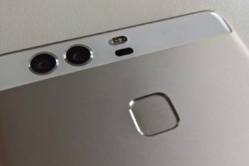 Huawei-P9-Photo-Leaks-and-Alleged-Specifications-androidsage