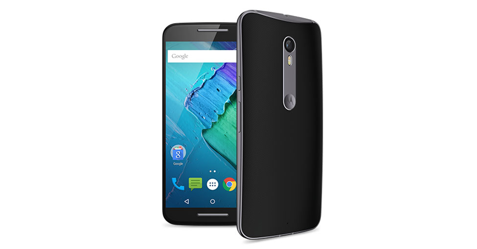 moto x play marshmallow firmware download