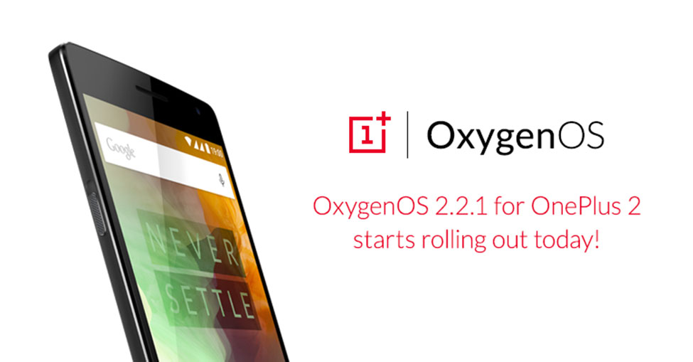 Install-Oxygen-OS-2.2.1-OTA-Update-on-OnePlus-2