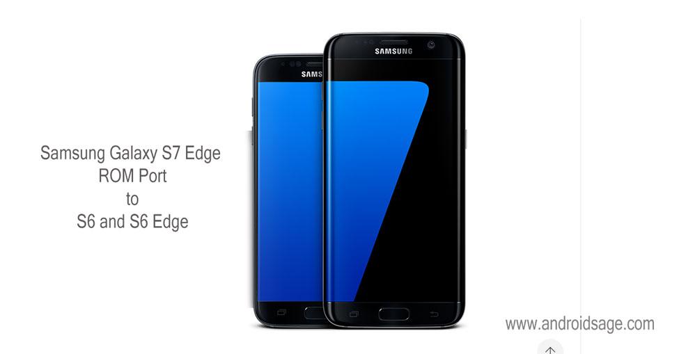 Install-Samsung-Galaxy-S7-Edge-ROM-Port-on-Galaxy-S6-and-S6-Edge