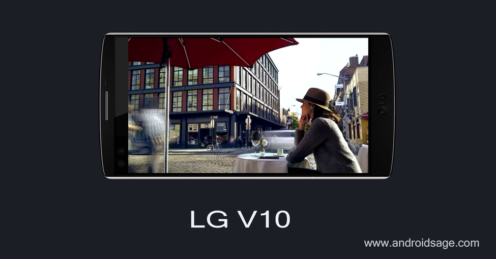 LG-V10 root twrp stock firmware KDZ download Marshmallow Lollipop