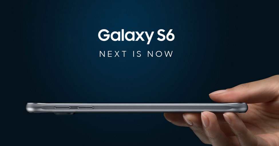 Update T-Mobile Samsung Galaxy S6 and S6 Edge to Android 6 0 1