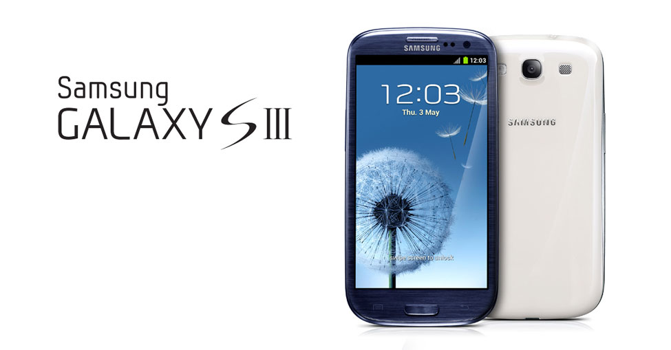 Update-Samsung-Galaxy-S3-to-Marshmallow