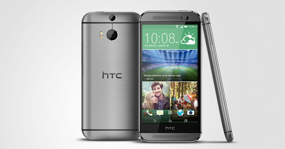 Update-Verizon-HTC-One-M8-to-Marshmallow