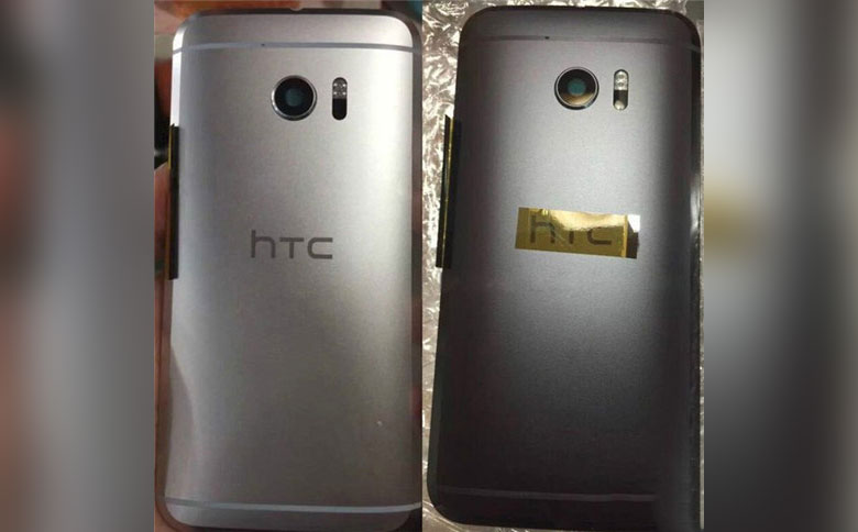 htc-10-dark-grey-leak