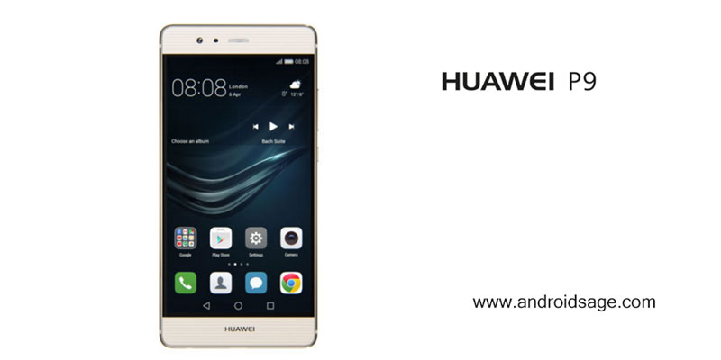 Huawei Mobile Wallpaper: Download Huawei P9 Theme And Stock Wallpapers [P9 EMUI