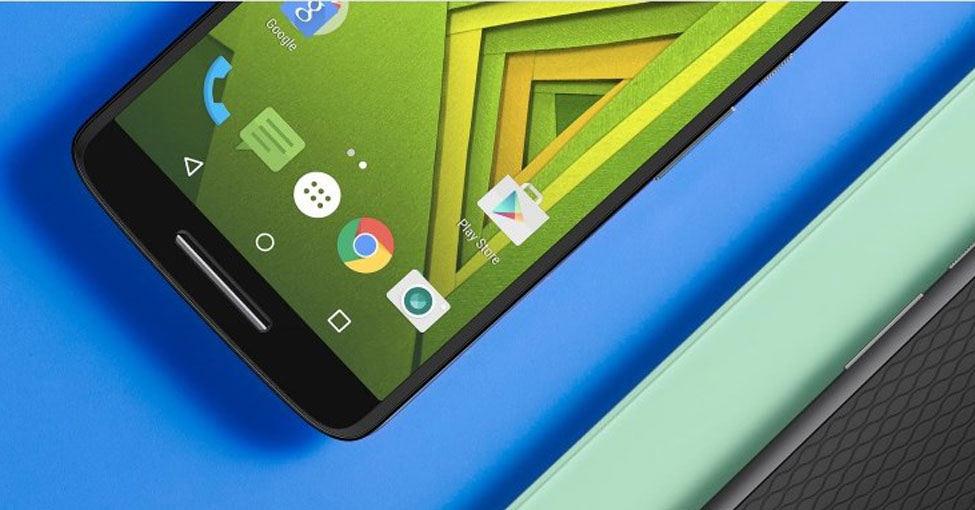 Update Moto E Moto G Moto X and Photon Q