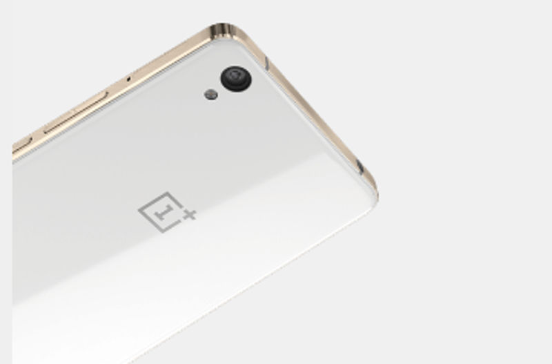 Update OnePlus X to Android 6.0.1 Marshmallow