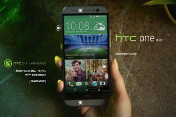 Download HTC One M8S Full RUU Stock Firmware Download HTC One M8 Android 6.0 Marshmallow RUU OTA TWRP