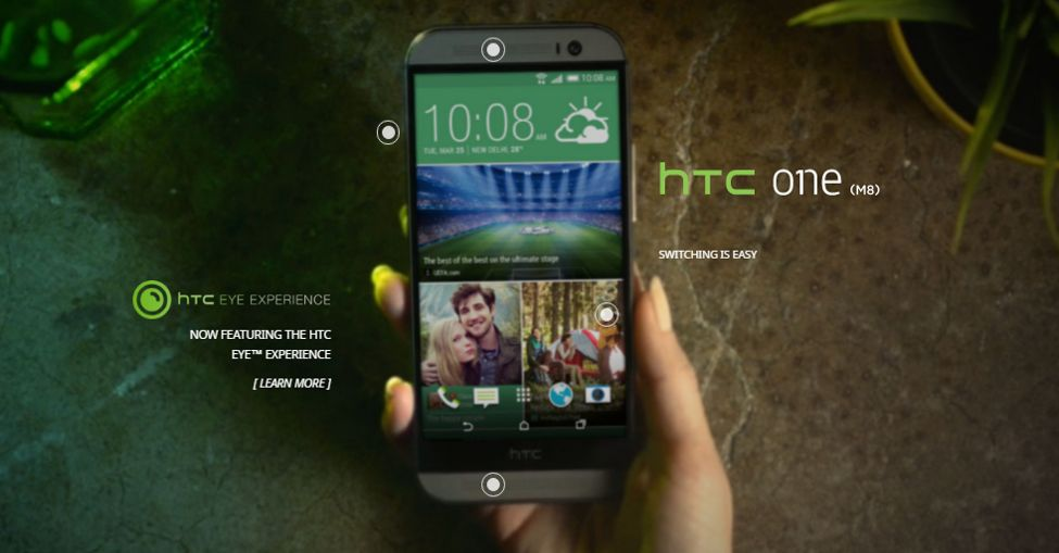 Download HTC One M8S Full RUU Stock Firmware Download HTC One M8 Android 6.0 Marshmallow RUU OTA TWRP