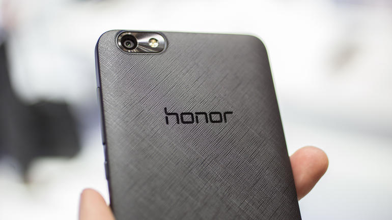 honor 4x marshmallow update download