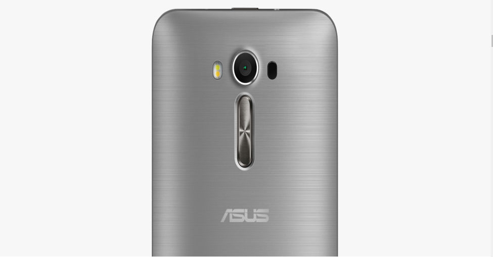Install ZenFone 2 Laser ZE500KL Android 6.0 Marshmallow Download 13.10.6.16_M3.6.44 OTA full Firmware