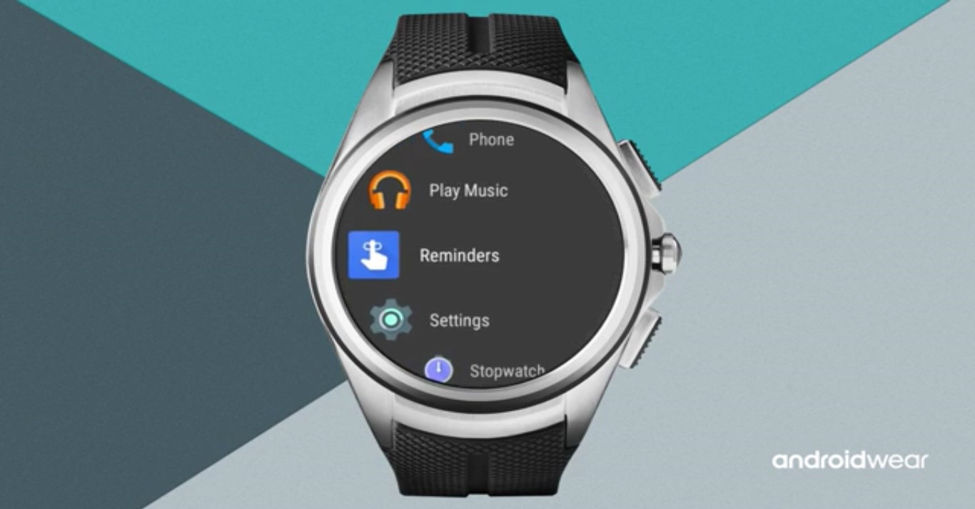 Install Android Wear 2 0 Developer Preview On Smartwatches