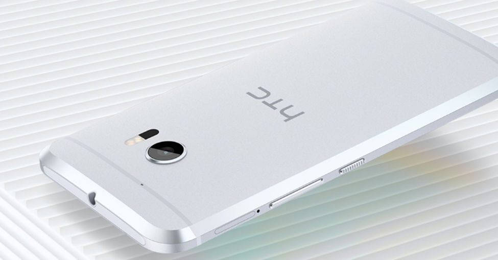 How to Install HTC 10 Stock RUU