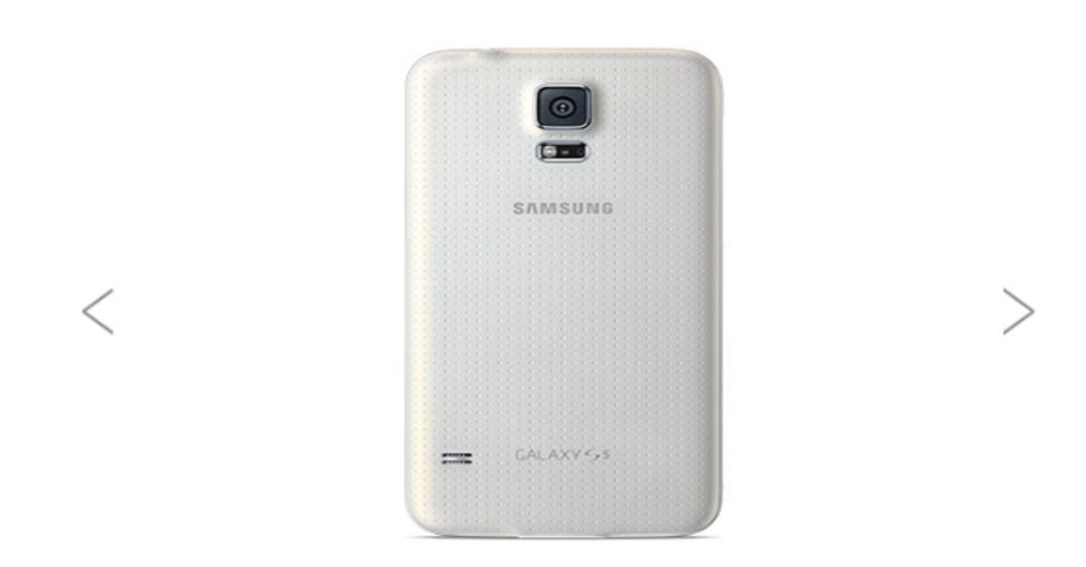 How to Root T-Mobile Galaxy S5 SM-G900T on Android 6.0.1 ...