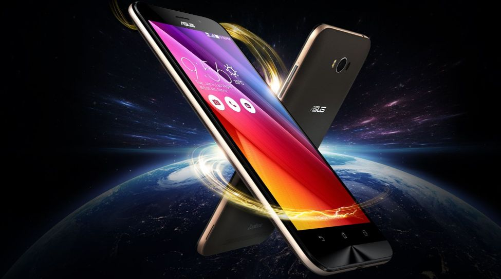 Download Asus ZenFone Max ZC550KL Beta Android 6 0 1 Marshmallow Update