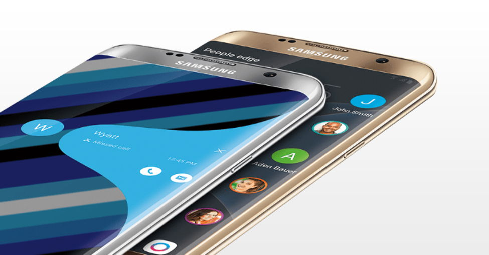 Install Sprint Samsung Galaxy S7 (Edge) Android 6.0.1 Marshmallow Firmware G930PVPU2APD3 and G935PVPU2APD3