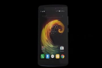 Download Android 6.0 Marshmallow for Lenovo K4 Note A710A48 with S214 ...