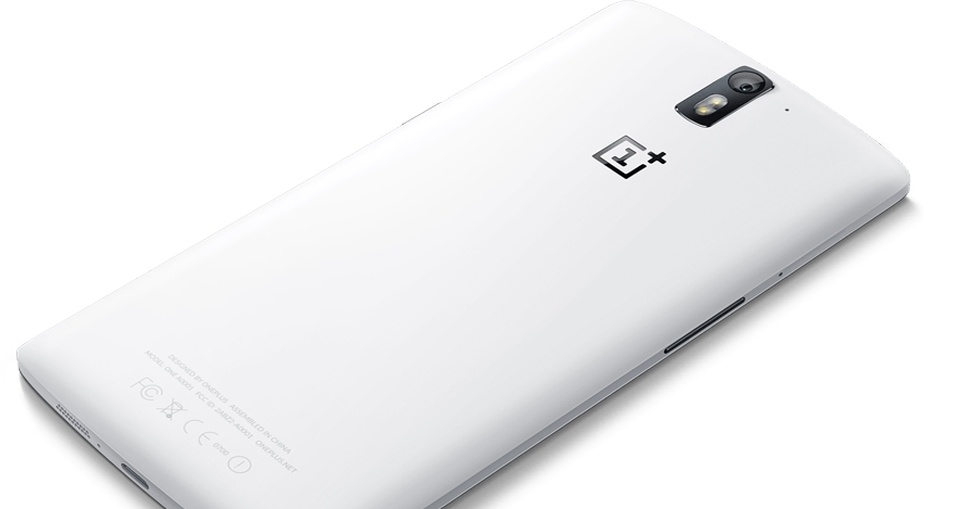 Download Cyanogen OS 13.1 ZNH2KAS1KN For OnePlus One Marshallow