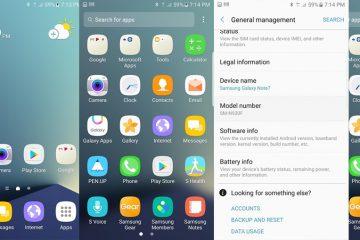 Galaxy-Note-7-N930F-N930FXXU1APG7-ROM--build.prop-reveals-specifications