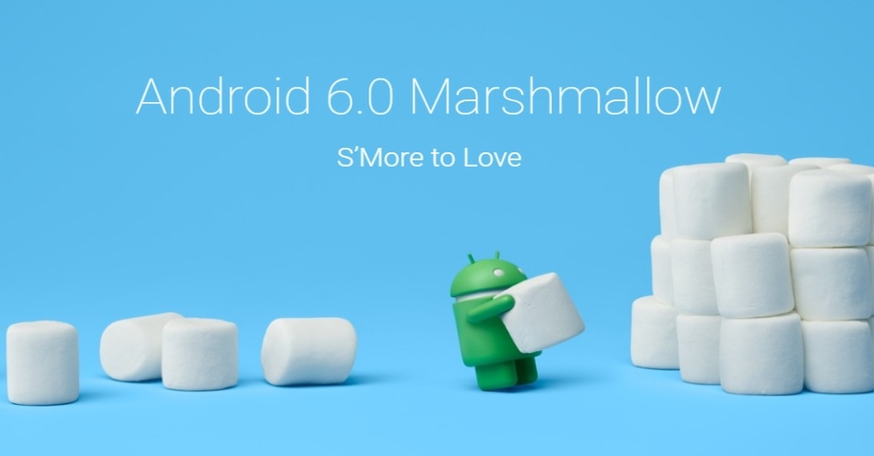 Download August 2016 Nexus Android 6.0.1 Marshmallow OTA and Factory Image