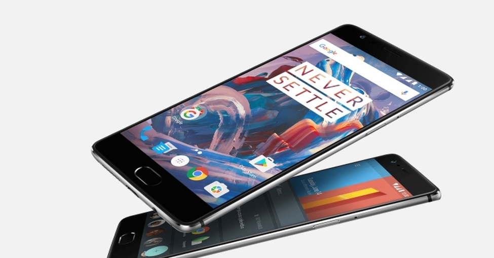 Download Best Custom ROMS For OnePlus 3 - freedom OS Hydrogen OS CyanogenMod