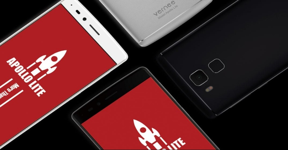 How to Root Vernee Thor and Apollo Lite with TWRP