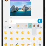 download nougat Emoji 1500 72 new 6P