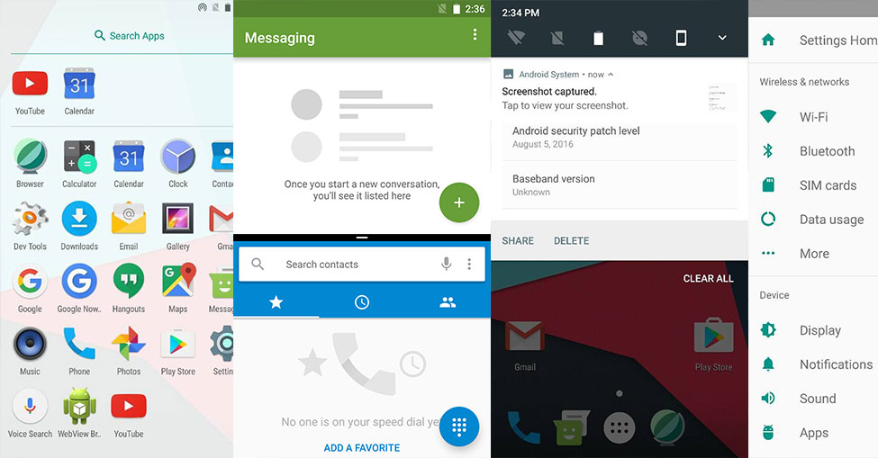 cyanogenmod 6.1 rom download