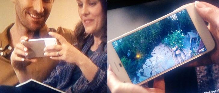 google-nest-commercail-pixel-xl-image