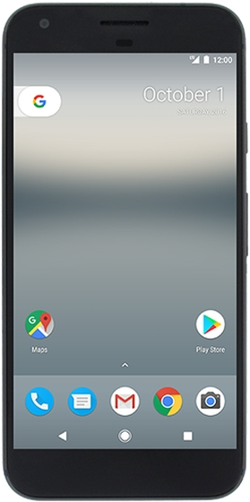 google pixel xl images