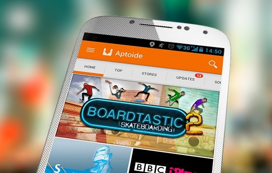 download-aptoide-v8-android-apps-store