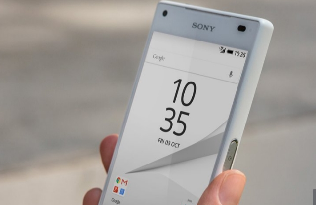 download-latest-xperia-z5-z4-z3-32-2-a-0-305-android-6-0-1-marshmallow-ftp-firmware-files