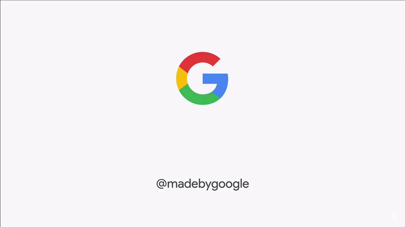 live-stream-google-pixel-launch-and-madebygoogle-event