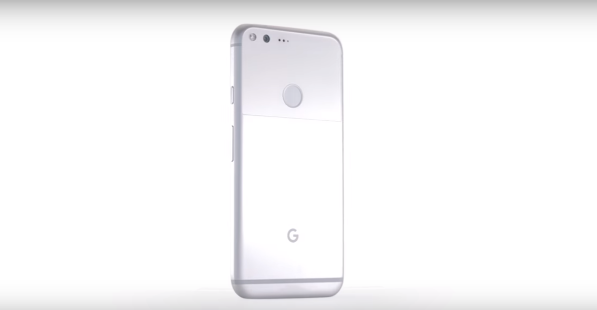 where-to-buy-google-pixel-xl-in-india-and-delivery-date