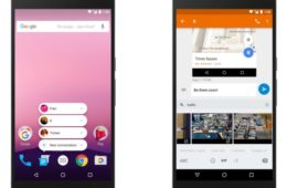 download & Install Android 7.1.1 Nougat Developer Preview NPF10C